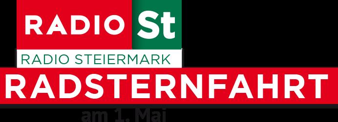 Radio Steiermark Radsternfahrt